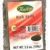 Raitip Black Sesame 100g