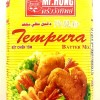 Mr. Hung Tempura Butter Mix
