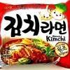Sam Yang Ramen Kimchi