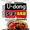Sam Yang Udon Noodle