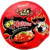 Sam Yang Hot Chicken Ramen Spicy x2 Bowl