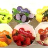 Assorted Jelly Snack 6pc