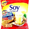 Ovantine Soy Plant Protein 364g