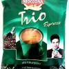 Trio Coffee 3in1 Espresso