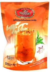 Cha Tra Mue Thai Red Tea 3in1