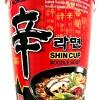 Nongshim Shin Ramyum Cup