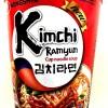 Nongshim Kim Chi Cup