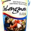 Nongshim Oolongmen Seafood Cup