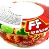 FF Noodle Tom Yum Bowl