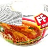 FF Noodle Tom Yum Creamy Bowl