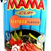 Mama Cup Seafood