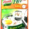 Knorr Rice Porridge Pork