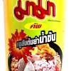 Mama Cup Tom Yum Pork Creamy