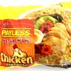 Payless Mami Chicken Espesyal