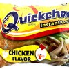 Quick Chow Mami Chicken
