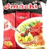 Omachi Noodle Beef
