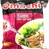 Omachi Noodle Suon