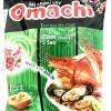 Omachi Noodle Tom Chua Cay