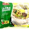La Paz Batchoy
