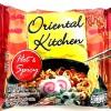 Mama Oriental Kitchen Hot Spicy