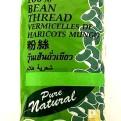 Kaset Bean Vermicelli 40g