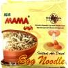 Mama Egg Noodle Original