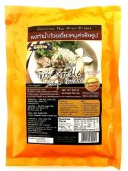 Gosto Pork Noodle Soup Powder 300g