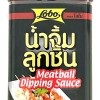 Lobo Meatball Dipping Sauce 220ml