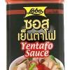 Lobo Yentafo Sauce