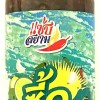 Zaab Siam Spicy Seafood Sauce