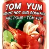 Cock Tom Yum Hot & Sour Paste