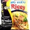 Oh Ricey Phnom Penh Noodle
