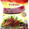 Vifon Beef Noodle Asian Style