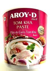 Aroy-D Tom Kha Paste 400g