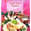 Aroy-D Tom Kha Paste 50g