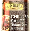 LEE KUM KEE Chilli Bean Sauce ( Toban Djan)