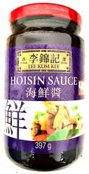 LEE KUM KEE Hoisin Sauce