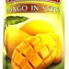 Royal Thai Mango in Syrup