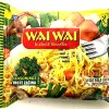 Waiwai Vegetable