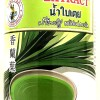 Nang Fah Pandan Leaves Extract 400ml