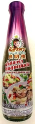 Nong Porn Strong Pickled Fish Sauce