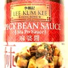 LEE KUM KEE Spicy Bean Sauce (Ma Po)