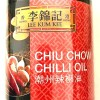 LEE KUM KEE Chiu Chow Chilli Oil