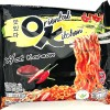 Mama Oriental Hot Korean