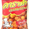 Carada Snacks Cuttlefish