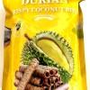 Kaew Crispy Roll Durian