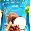 Kaew Crispy Roll Coconut
