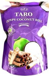 Kaew Crispy Roll Taro