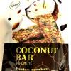 Kaew Coconut Bar