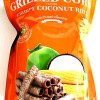 Kaew Crispy Roll Grilled Corn